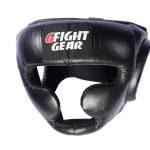 GG-MMA-190417-277